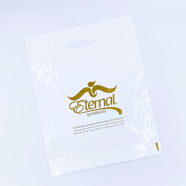 angels-logo-bag-small