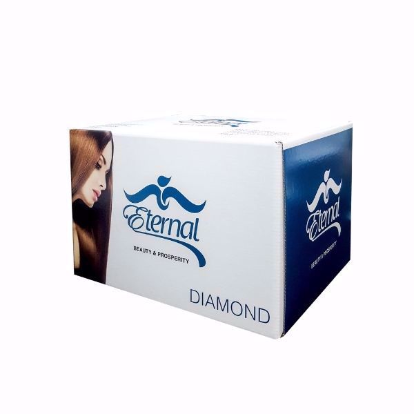 DIAMOND-BOX-EMPTY