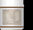 Vida Shake Protein - Chocolate 660g